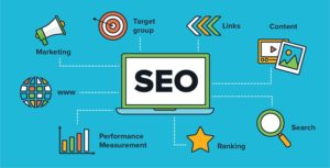 seo-for-small-businesses
