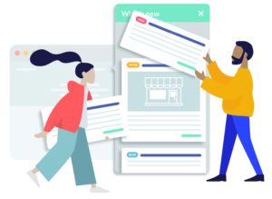 user-engagement-seo
