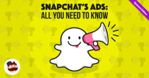 snapchat-ads-managerr
