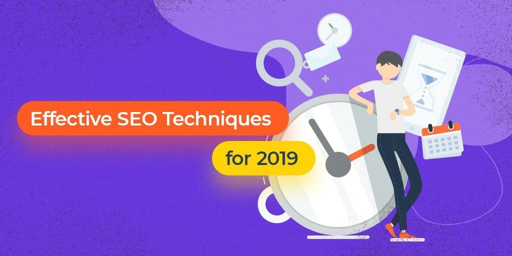 SEO Tactics to Follow in 2019 1 1