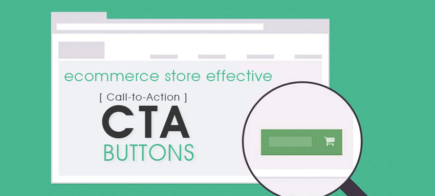 cta-buttons-to-oncrease-conversions