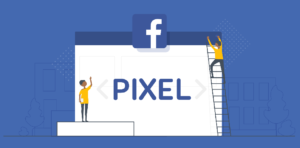 facebook-pixel-optimization