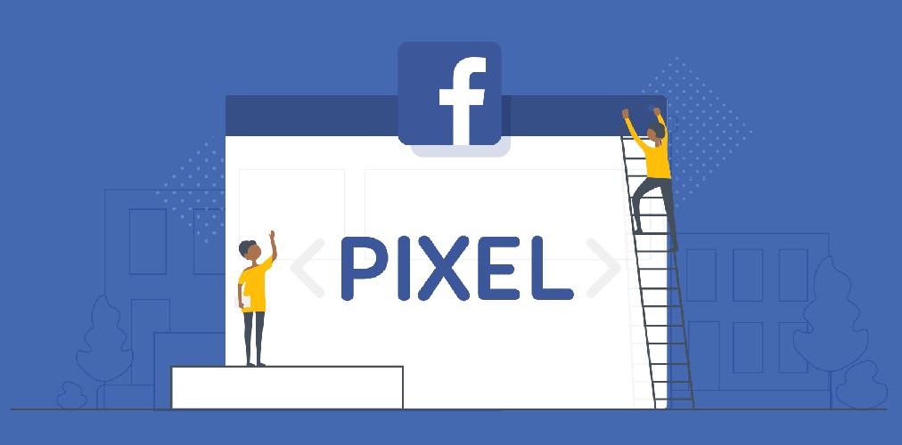 facebook-pixel-optimization