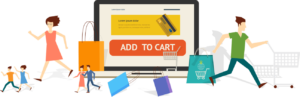 reduce-cart-abandonment-tips