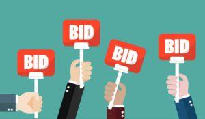 factors-that-you-win-the-bid