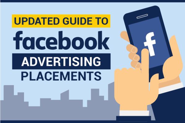 The Best Facebook Ad Placements for Sales intro 1 1