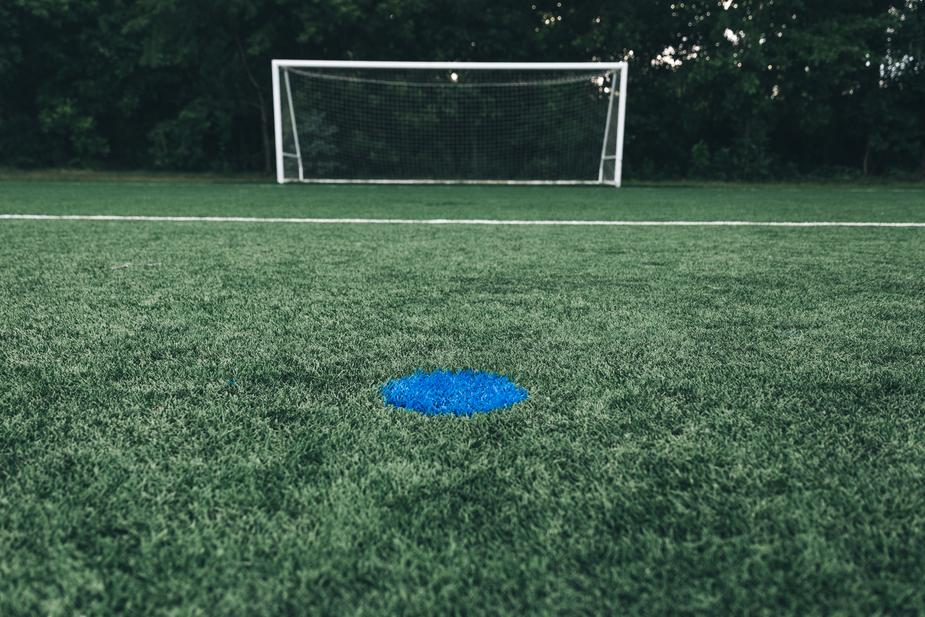 soccer-penalty-kick-circle-1