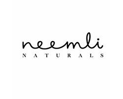 3x Revenue in 2 Months neemlinaturals orangedge client 2