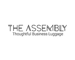 5X Scale in Revenue theassembly orangedge client 2