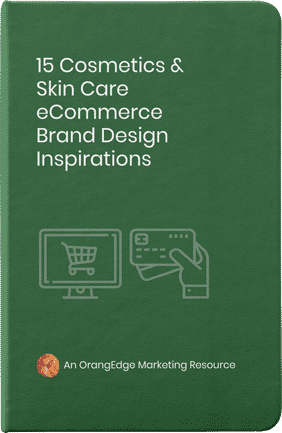 Thank You for Audit cosmetics brand design 8