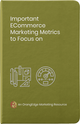 ECommerce Marketing Metrics