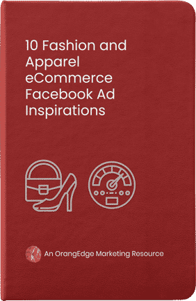 10 Fashion and Apparel eCommerce Facebook Ad Inspirations Fashion and Apparel fb ads inspurations 1