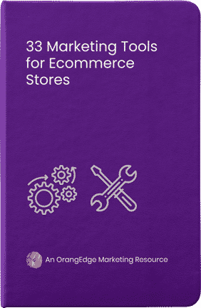 Thank You 33 Marketing Tools for Ecommerce 1
